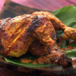 kalori ayam percik