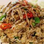 kalori nasi goreng kampung