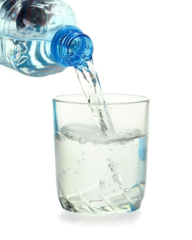 kalori air