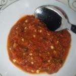 kalori sambal_belacan
