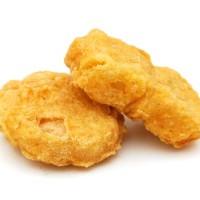 Kalori Nugget Ayam