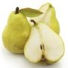 kalori buah pear