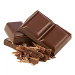 Kalori Coklat