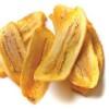 kalori kerepek pisang