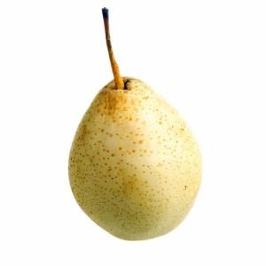 kalori buah lai
