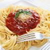 Kalori Spaghetti